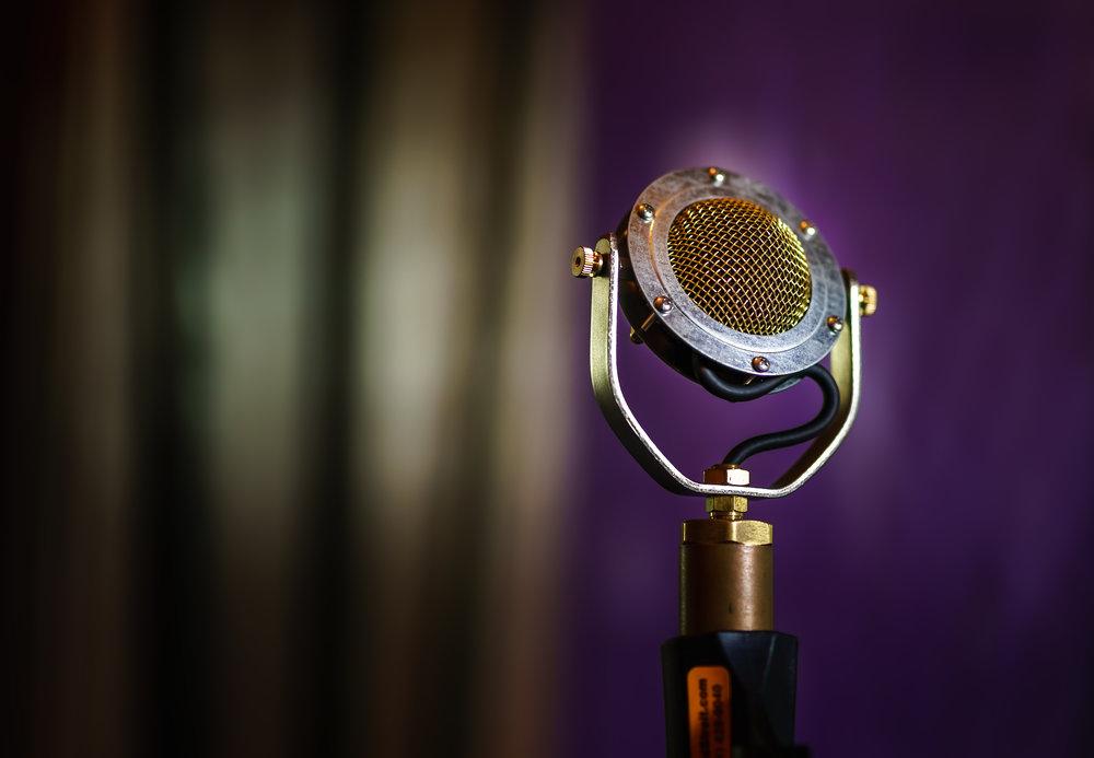 the-hallowed-halls-mic