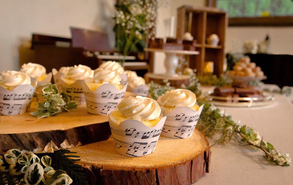 2 cupcakes.jpg