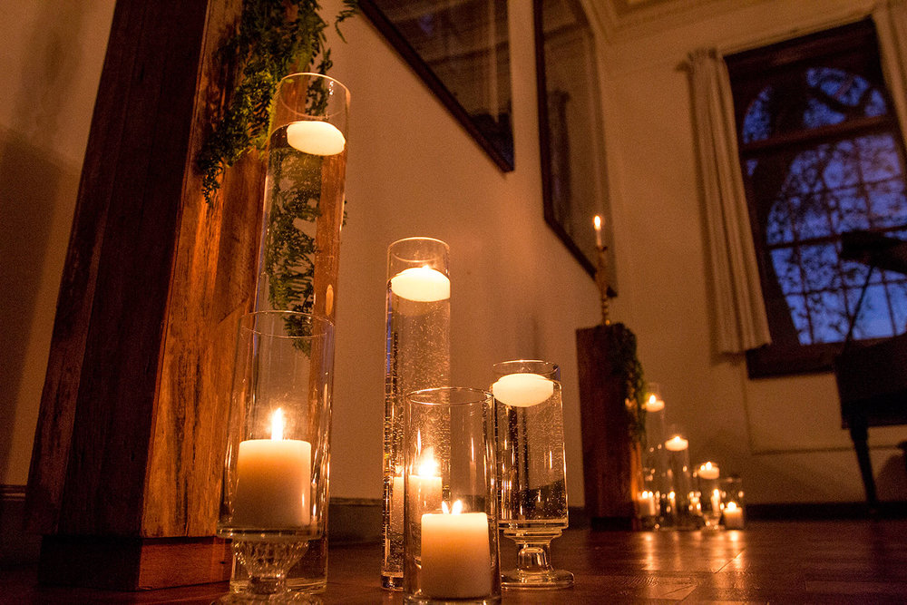 11-candle-lit.jpg