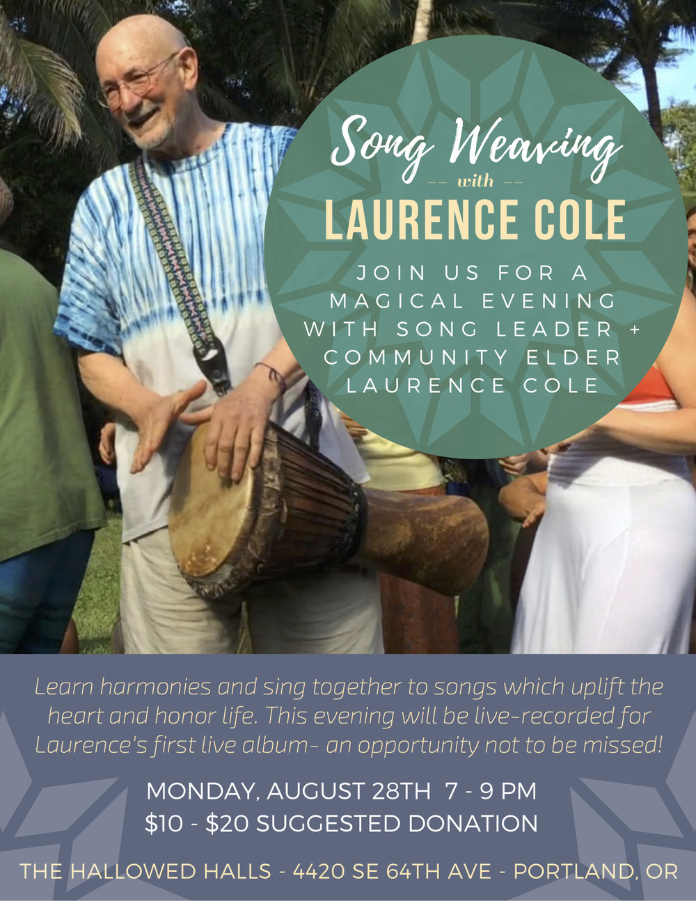 laurence cole flyer.jpg