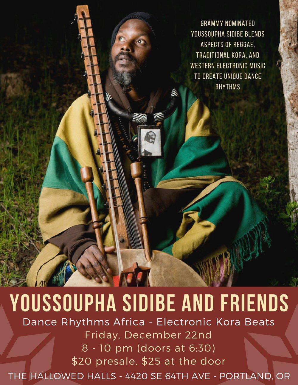 Youssoupha Sidibe 2.jpg