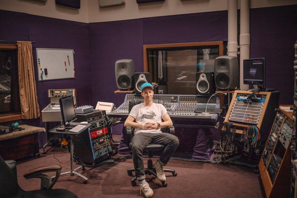Coop In Studio.jpg