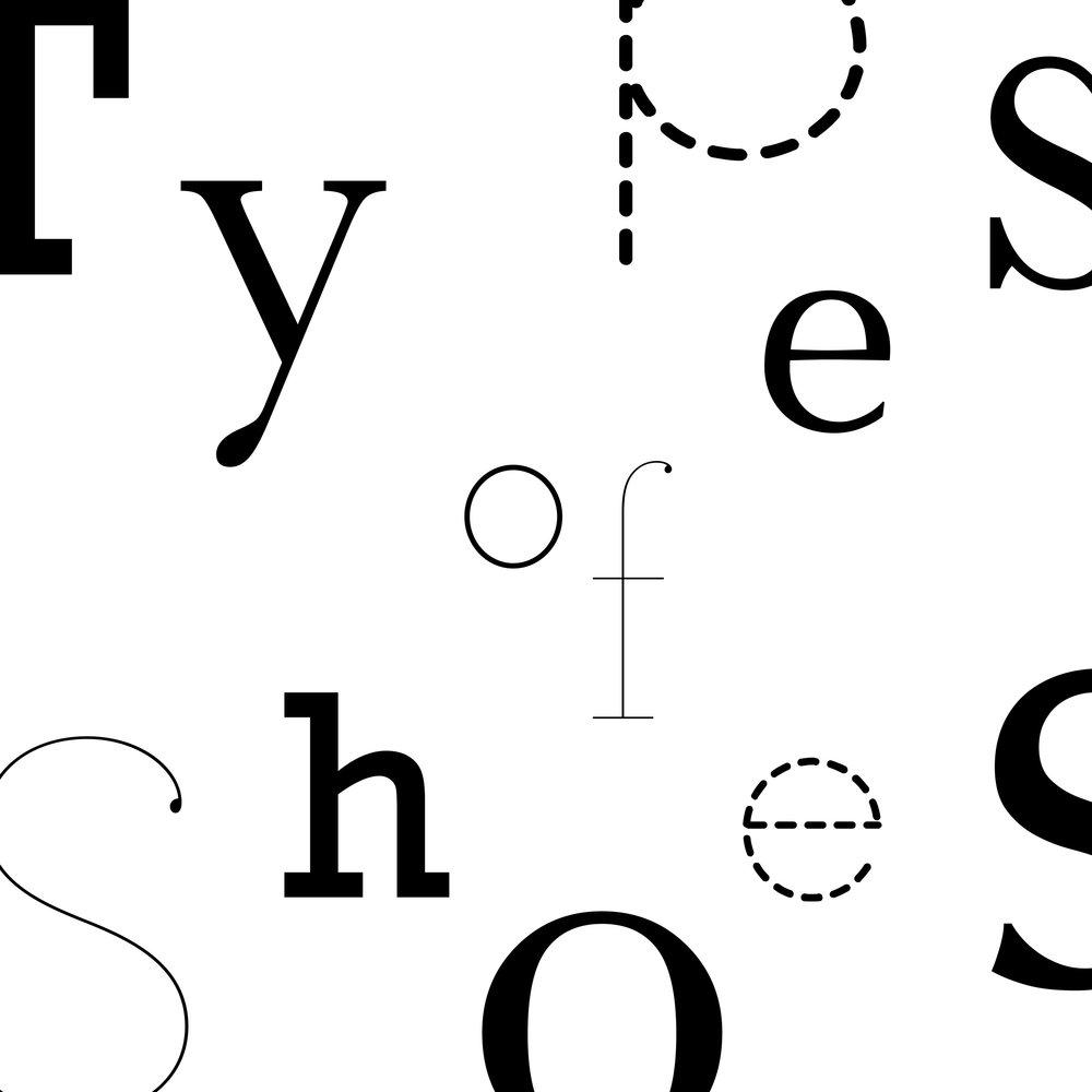 TypesOfShoes1.jpeg