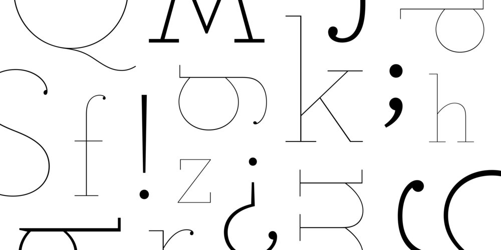 TypesOfShoes6-7.jpg