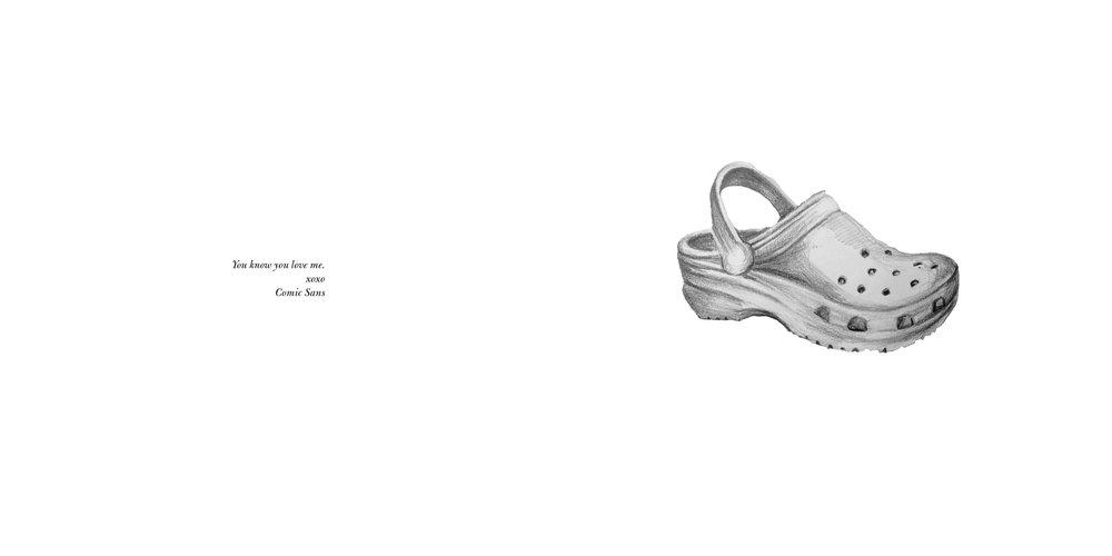 TypesOfShoes34-35.jpg