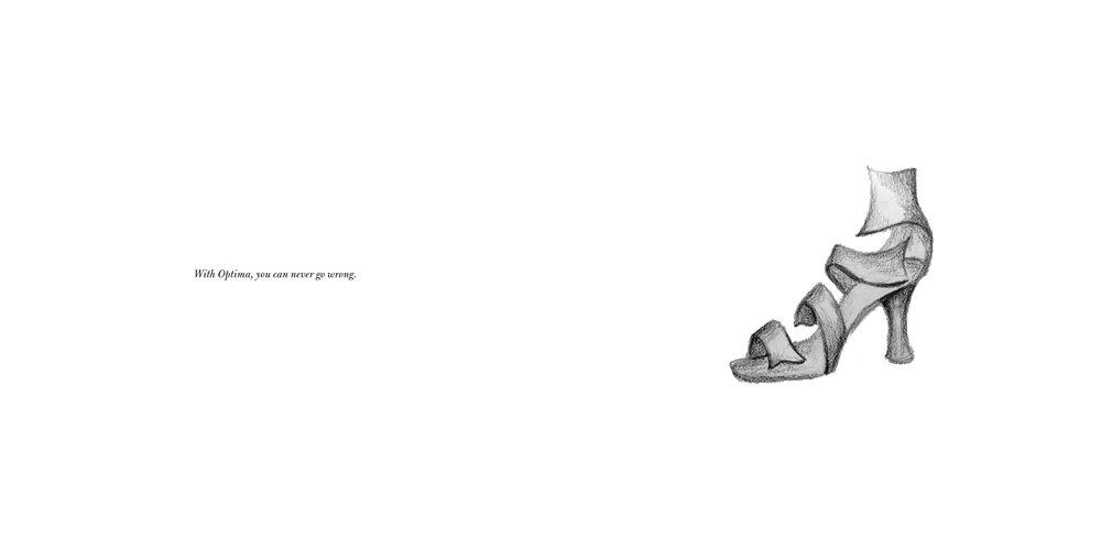 TypesOfShoes42-43.jpg