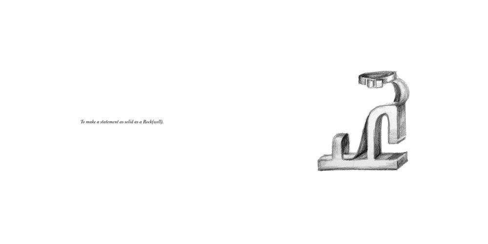 TypesOfShoes58-59.jpg