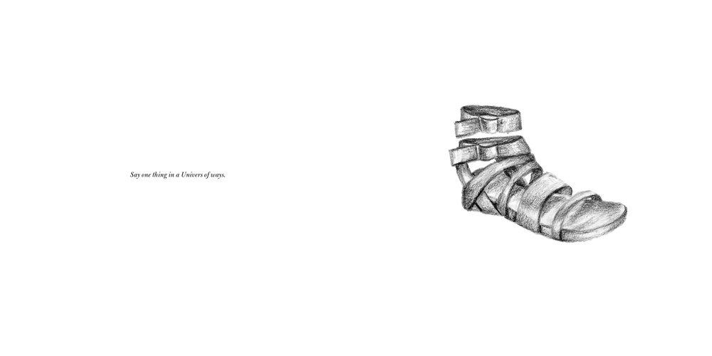 TypesOfShoes66-67.jpg