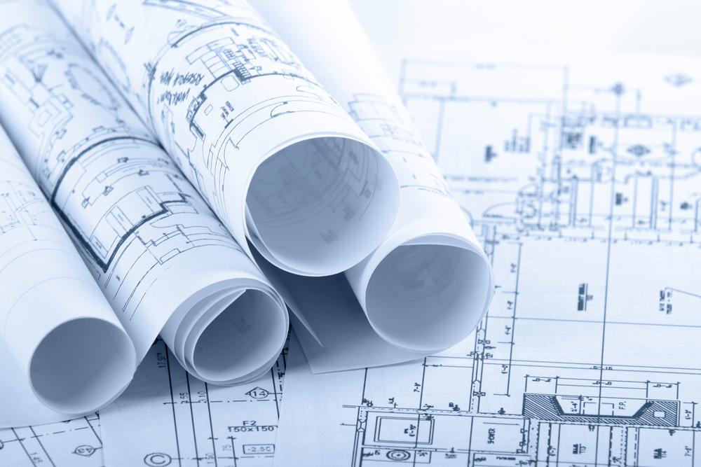 architectureplans.jpg