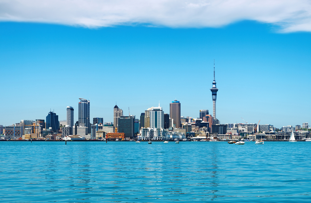 Property Wanted , Auckland, New Zealand.  Strategic Location Property owners who are looking for Joint-Venture or Sell off are encouraged to contact us directly at:   Email : info@sancgroup.com