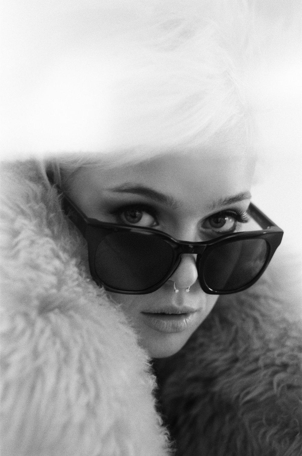 2017-filtrate-eyewear-portrait-acetate-bowery-000094030005.jpg