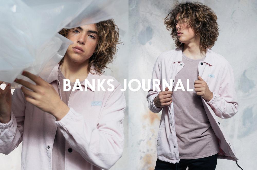 BanksJournal_FA18_Lookbook_Studio_1_01_2880xLOGO.jpg