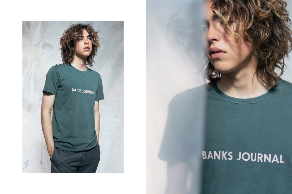 BanksJournal_FA18_Lookbook_Studio_1_08_2880x.jpg
