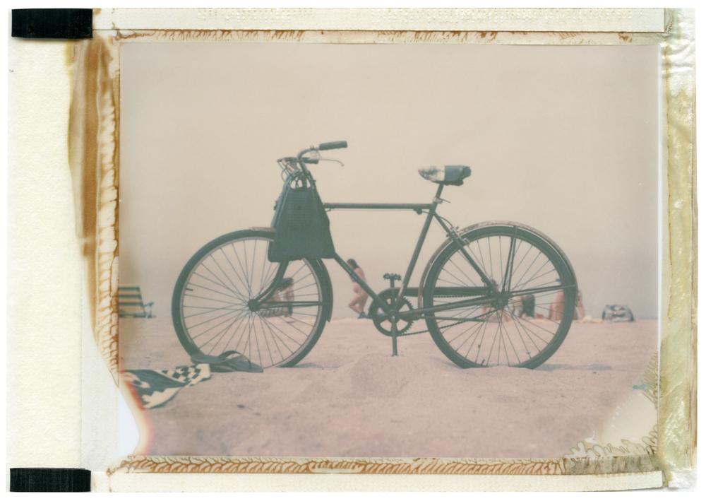 bike001_1.jpg