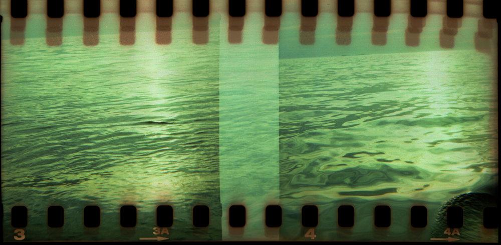 JARED_35mm-005.jpg