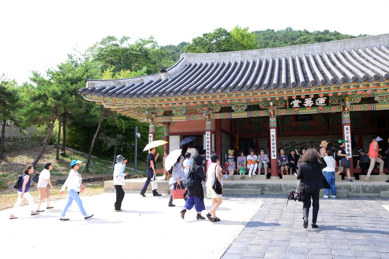 Mission Statement Korean Womens International Network