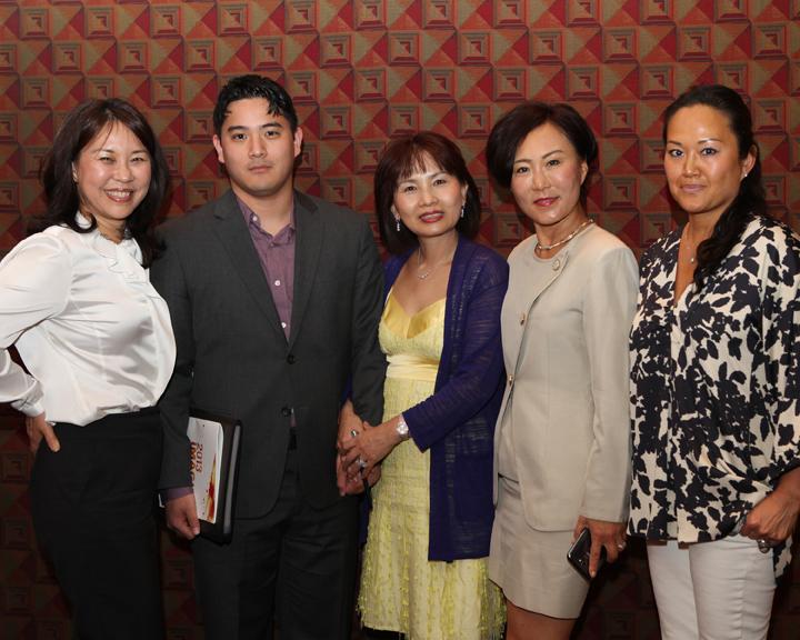IMG_2935 Kyung B, Daniel, Shin, Kyung H, Cynthia.jpg