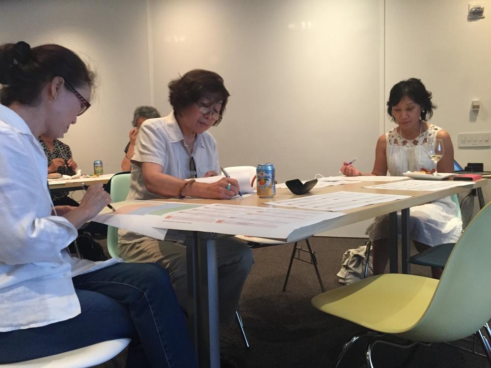 09092015 Meeting (21).jpg