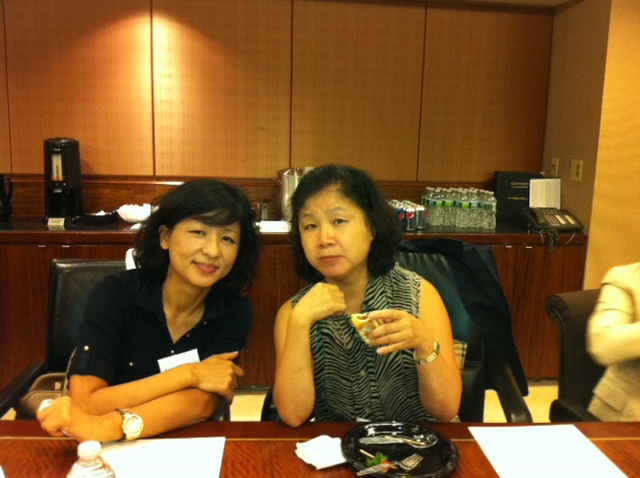 KOWIN_PIC_9-15-2011_(15)[1].JPG