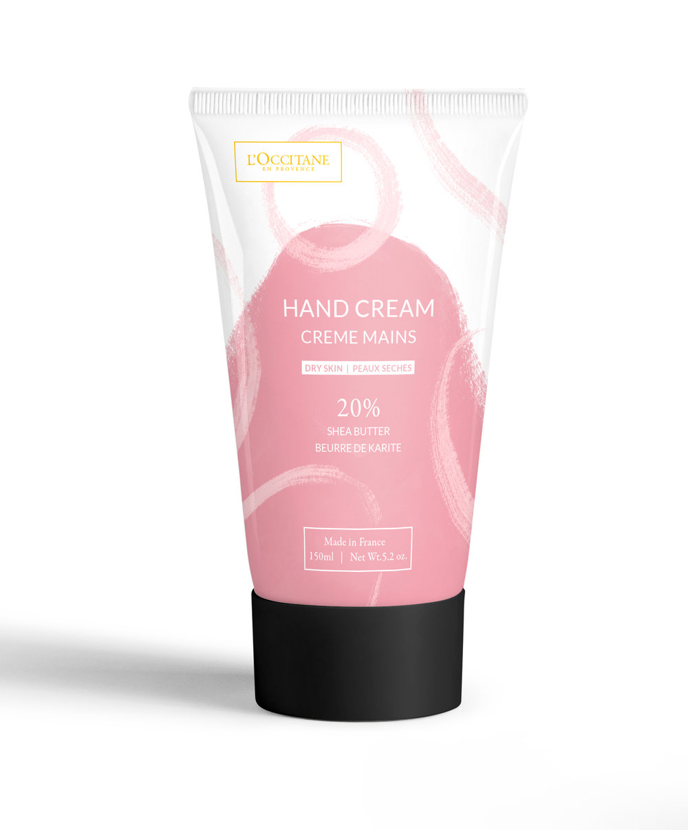 L'Occitanehandcream.jpg