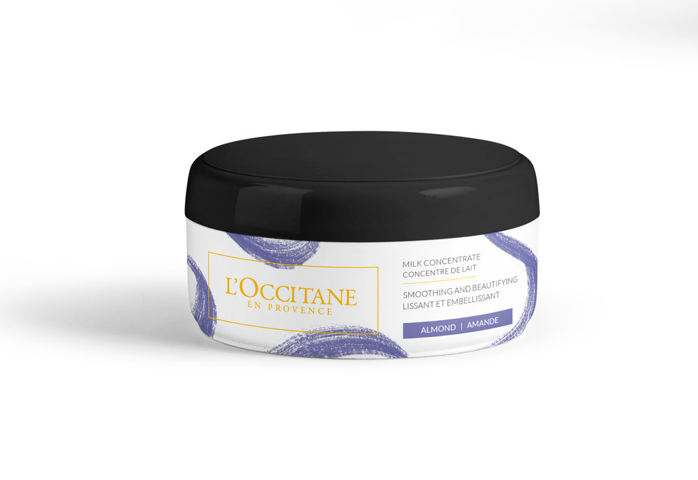 L'Occitanebodycream.jpg