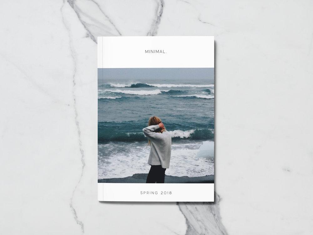 A5 Magazine minimal cover.jpg