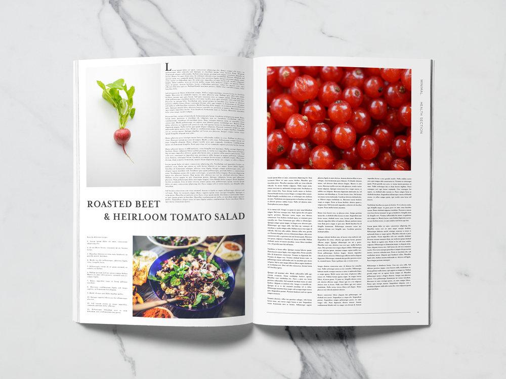 A5 Magazine spread2.jpg