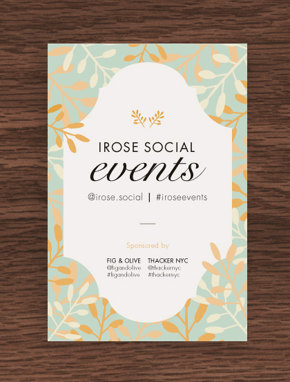 eventpostcard.jpg