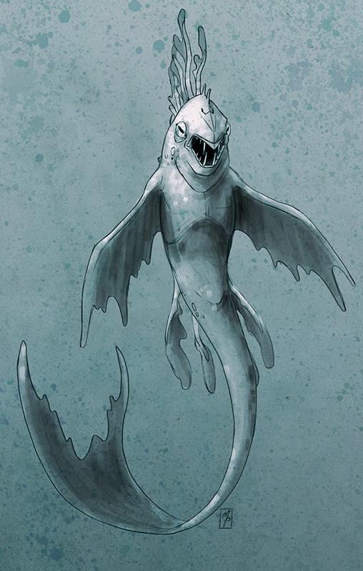 Michelle-Papadopoulos-Seabird