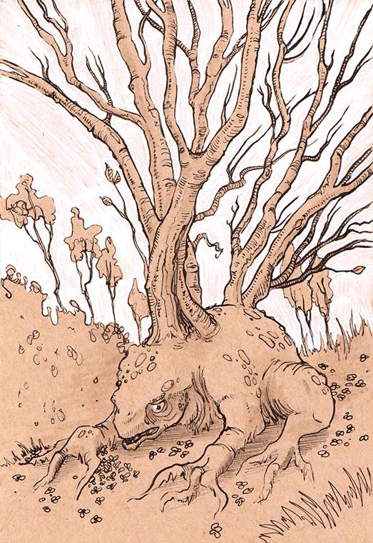 Michelle-Papadopoulos-tree-troll.jpg