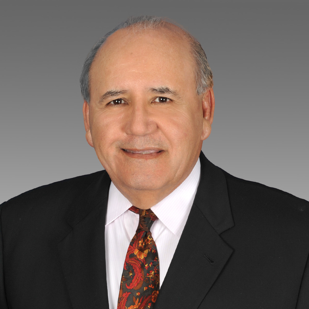Don navarro                       CHAIRMAN