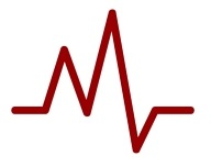 Data Analytics & Quality Metrics Reporting