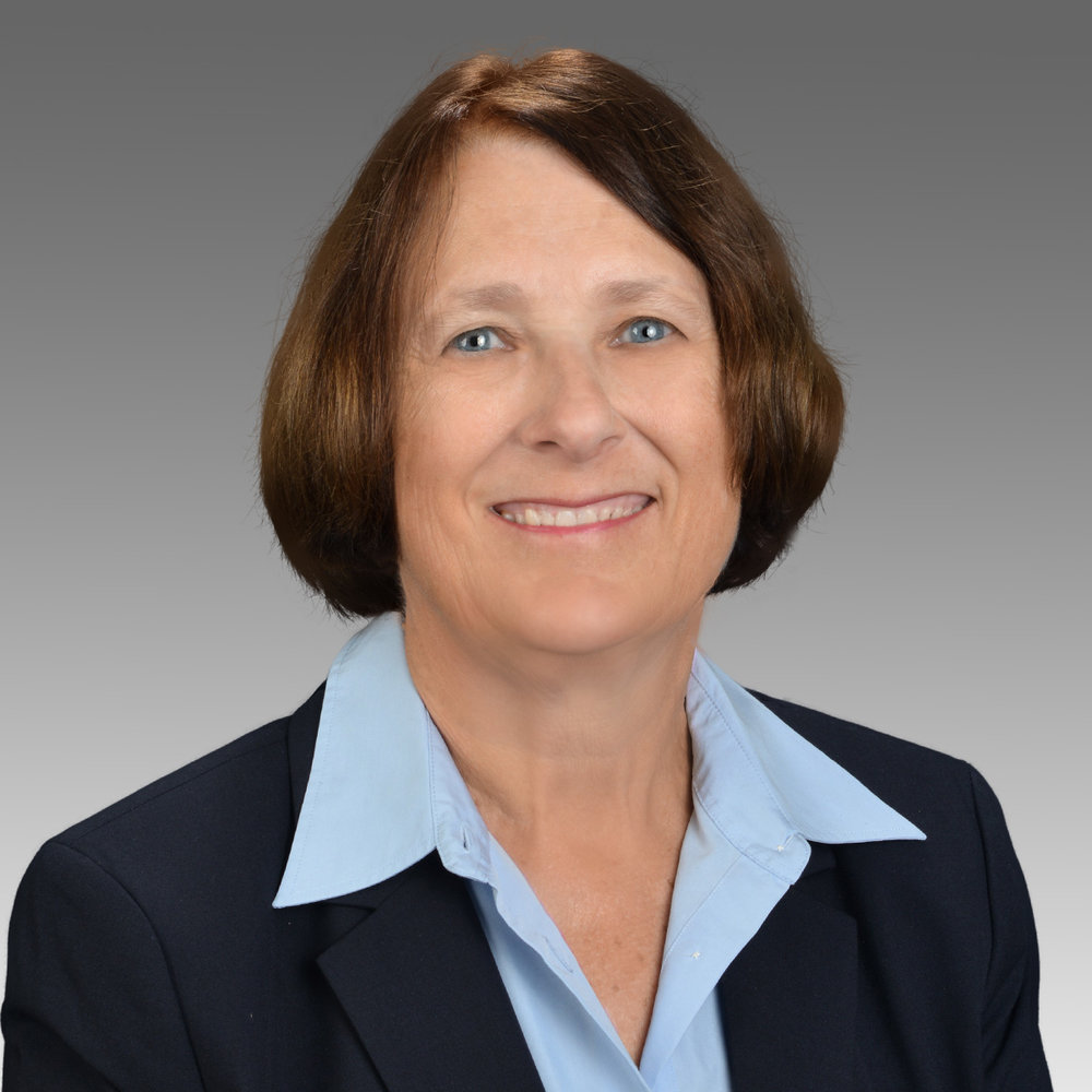 Judy Leever KPN Health