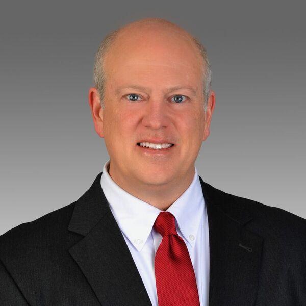 Gene Hicks KPN Health