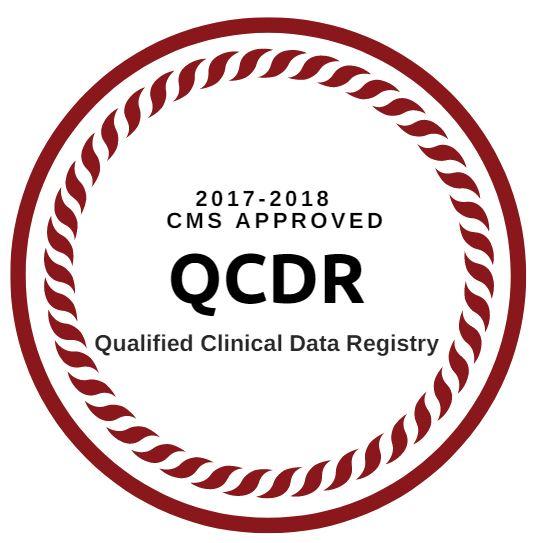 QCDR Stamp.jpg