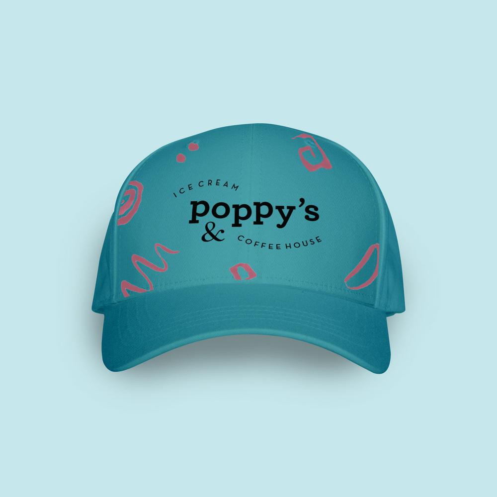 Free-Men's-P-Cap-Hat-Mockup-PSD.jpg
