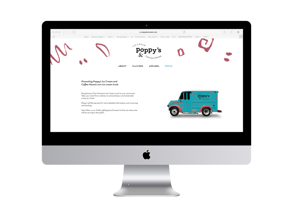 Website mockup_truck.png