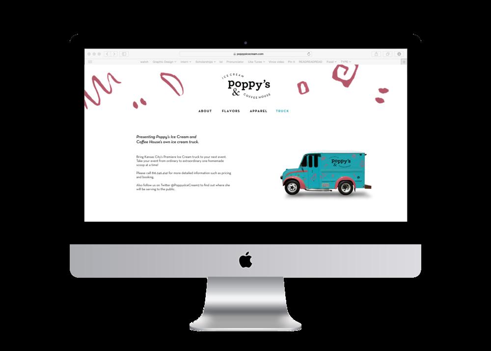 Website mockup_truck.png