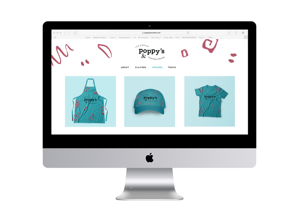 Website mockup_apparel.png