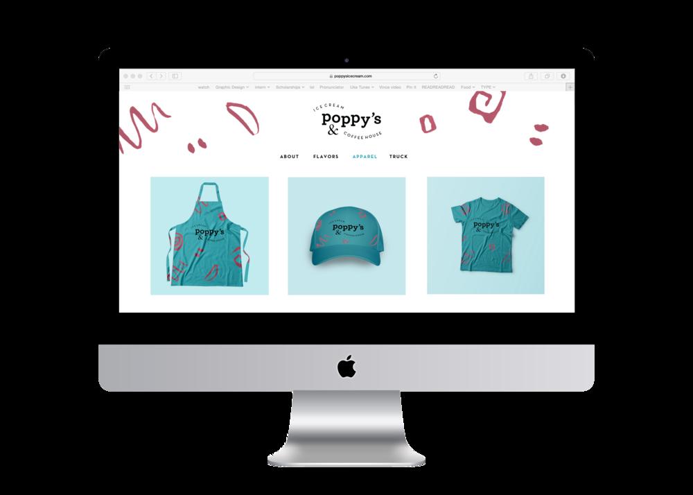 Website mockup_apparel.png
