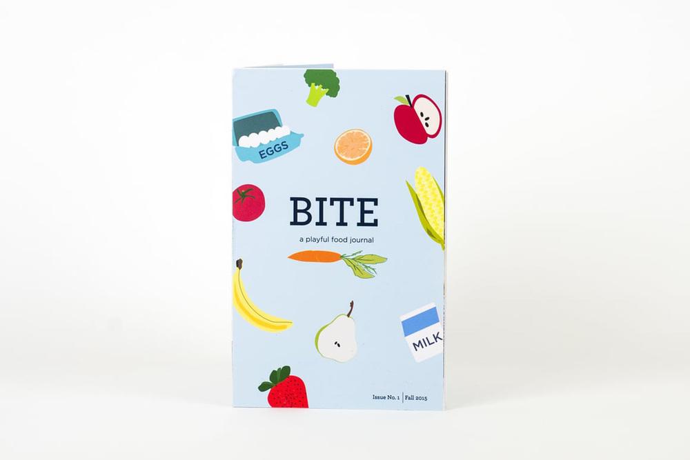 Bite1.jpg
