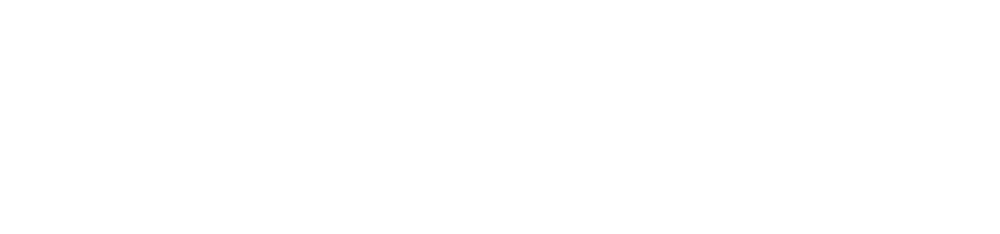 Southwest Secrets