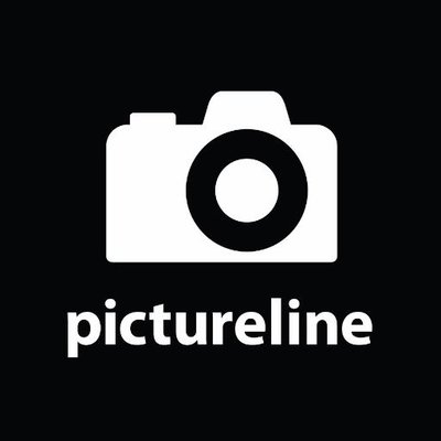 Pictureline: Participants will receive a shopping bag of items from Pictureline.