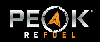 Peak Refuel: Participants will receive field lunches provided by Peak Refuel.