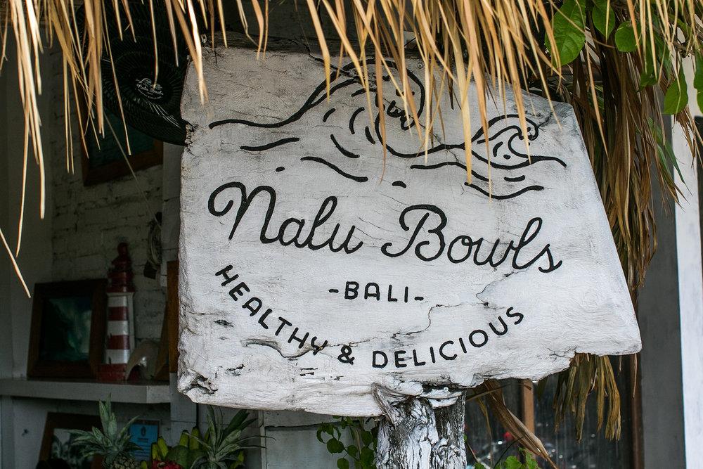 Nalu-Bowls-6.jpg