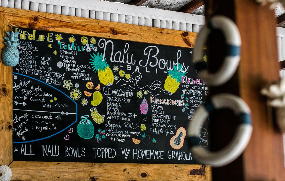 Nalu-Bowls-4.jpg