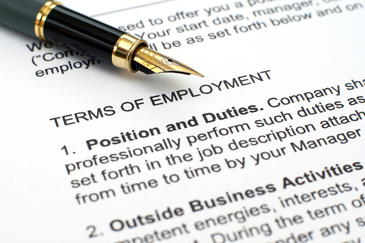 Common Misconceptions On Nevada Employment Law And Things Every