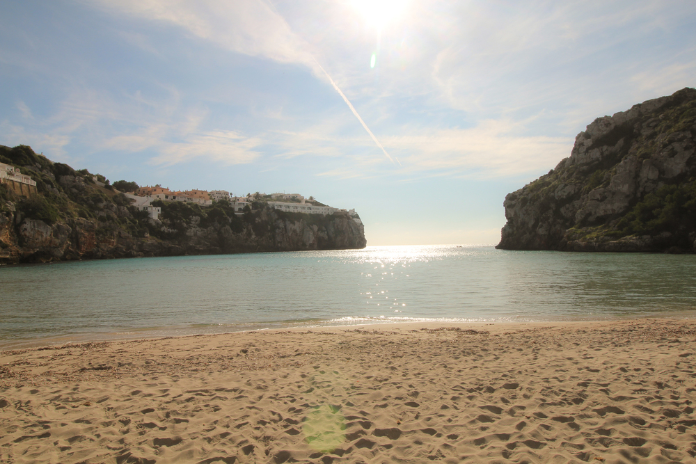 MenorcaWithLily2015-7400.jpg