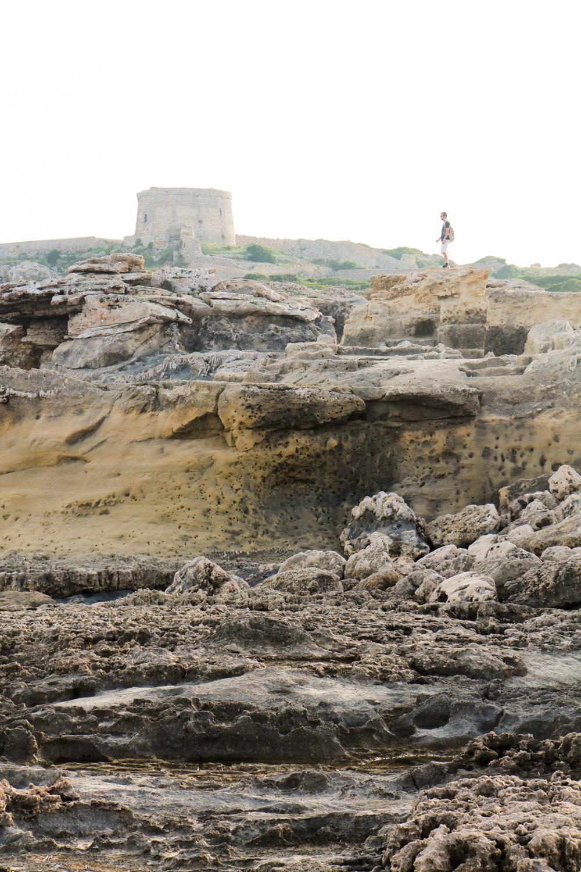 Menorca2015-7465.jpg