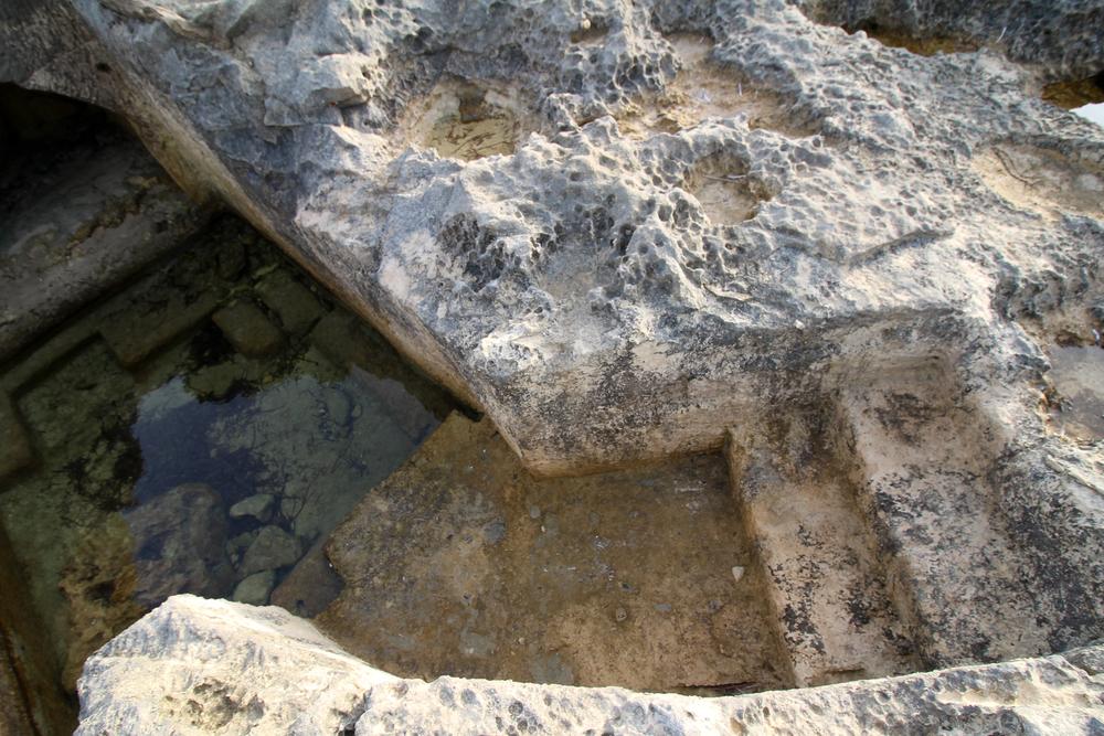 Menorca2015-7456.jpg